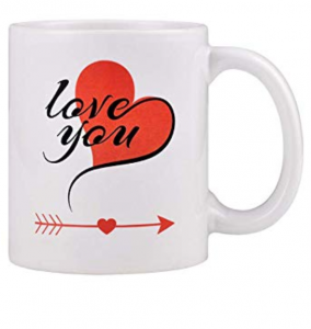 beheli_coffee_mug
